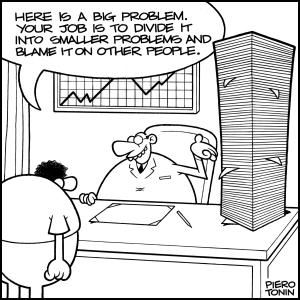 Blame-Cartoon